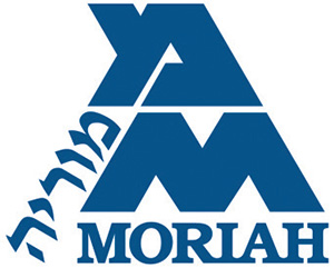 Moriah Offers Bus Service to and From Bergenfield for Fall 2017