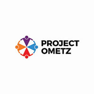 Project Ometz: Courage to Help Parents Face Their Child's Mental Illness