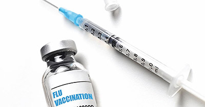 Why the flu shot doesn't always work