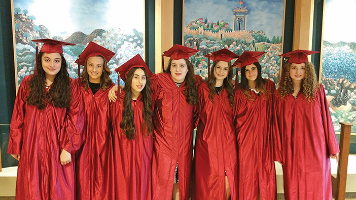 tenafly jewish girl personals Looking for tips and advice on dating jewish girls you've come to the right place find info here on meeting them and having successful relationships.