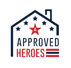 Approved Funding Honors Community Heroes