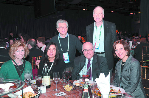 AIPAC Packs Them In: Reassessing Power in the Service of Peace