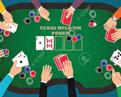 hello casino 50 free spins no deposit