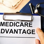 The New Medicare Advantage Open Enrollment Period