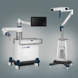 Hudson Regional Hospital First in NJ Area to Use ExcelsiusGPS Robotic Guidance and Navigation System