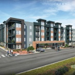 AvalonBay Teaneck to Open Leasing Office in June