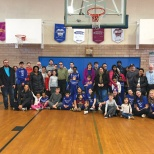 Teaneck's TOPSoccer Kicks Off Seventh Year