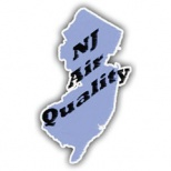 Protect Your Environment With NJ Air Quality