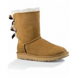 Only Seven Styles of UGGs Must Be Checked for Shatnez