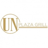 UN Plaza Grill Creates an Unforgettable Dining Experience