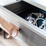 Five Ways to Protect Jewelry and Valuables