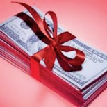 How to Leverage Your Wedding Gifts