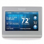 Testing Your Smart Thermostat's Shabbos IQ