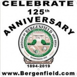 Borough of Bergenfield Celebrates Quasquicentennial