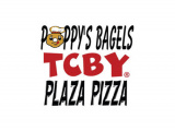 Poppy's Bagels, Pizza and TCBY Honors Mothers With Complimentary Frozen Yogurt
