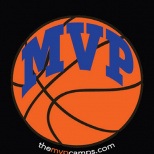 MVP 2019 11th Annual Boys All Star Day Is a Slam Dunk