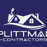 Plittman Contractors: A Hobby That Became a Business