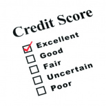 How to Improve Your Credit Score Before Applying for a Mortgage