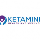 Ketamine Health and Wellness: Breaking the Depression Stalemate, New Promise for Old Problems