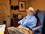 "Famed Author Herman Wouk, z""l, Leaves a Majestic Legacy"