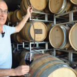 Shiloh: Wines From the Heart of Eretz Yisroel