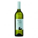 Enjoying New World Whites for Shavuot and Warmer Weather