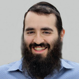 Jewish Link, Yedei Chesed  Team Up for June 12 Networking Event