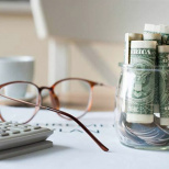 Mastering Personal Finance as a Retiree