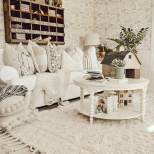 How to Nail the Farmhouse Style in Your Interior Decorating