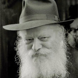 The Rebbe Fought Anti-Semitism by Spreading Pro-Semitism