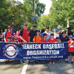 TBO 4th of July Parade