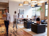 How to Optimize Your Office with Limited Space