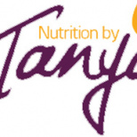Nutrition by Tanya Clifton Location Set to Open