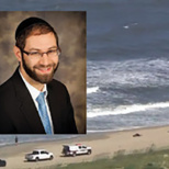 "Community Mourns Rabbi Reuven Bauman, z""l"