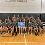Central NJ Athletes Join Junior Maccabi Competition in Detroit