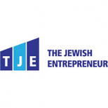 TJE Provides Resources To Fledgling Businesses