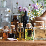 Household Cleaning Hacks Using Essential Oils