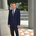 New Leadership and  New Plans for New Jersey-Israel Commission