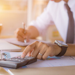 3 Smart Alternatives to Hiring an Accountant for Your Company
