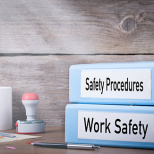 5 Ways to Increase Safety in Your Business