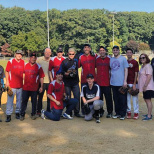 Knockouts Claim CBY Softball Championships