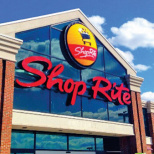 Inserra ShopRite of New Milford To Offer Butterflake Bakery Kosher Desserts and Breads
