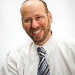 Rabbi Ethan Katz Takes His Talents to the National NCSY Stage