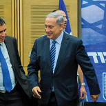 Israeli Election Outcome Still Uncertain