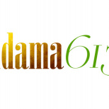 Adama613: A Unique Land Buying Opportunity in Israel