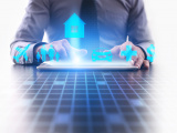How Technology is Affecting the Insurance Industry