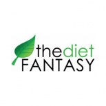 The Diet Fantasy Makes Dieting Easy