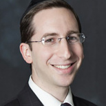 Rabbi Shay Schachter Named Rabbinic Advisor to Yachad