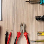 Home Maintenance Projects  That Could Save You Thousands on Repairs