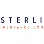 Get 'Sterling' Service and Insurance Concepts All in One